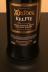 "Photo by <a href=""https://www.whiskybase.com/profile/mrock0001"">mrock0001</a>"