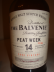 "Photo by <a href=""https://www.whiskybase.com/profile/feis-ile"">Feis_ile</a>"