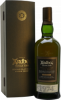"""Photo by <a href=""""https://www.whiskybase.com/profile/thebase"""">thebase</a>"""
