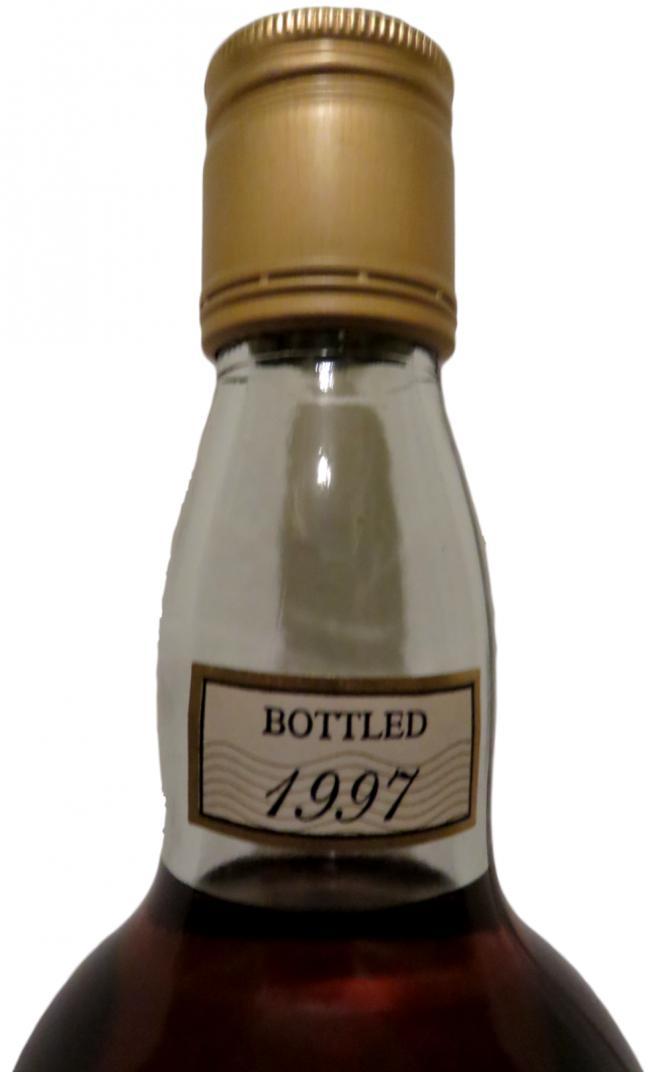 Tomatin 1968 GM