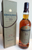 "Photo by <a href=""https://www.whiskybase.com/profile/whiskyvogel"">Whiskyvogel</a>"