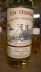 "Photo by <a href=""https://www.whiskybase.com/profile/erik-elixir"">Erik Elixir</a>"