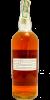 "Photo by <a href=""https://www.whiskybase.com/profile/dearwhiskysanta"">DearWhiskySanta</a>"