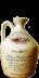 "Photo by <a href=""https://www.whiskybase.com/profile/quartercentury"">QuarterCentury</a>"