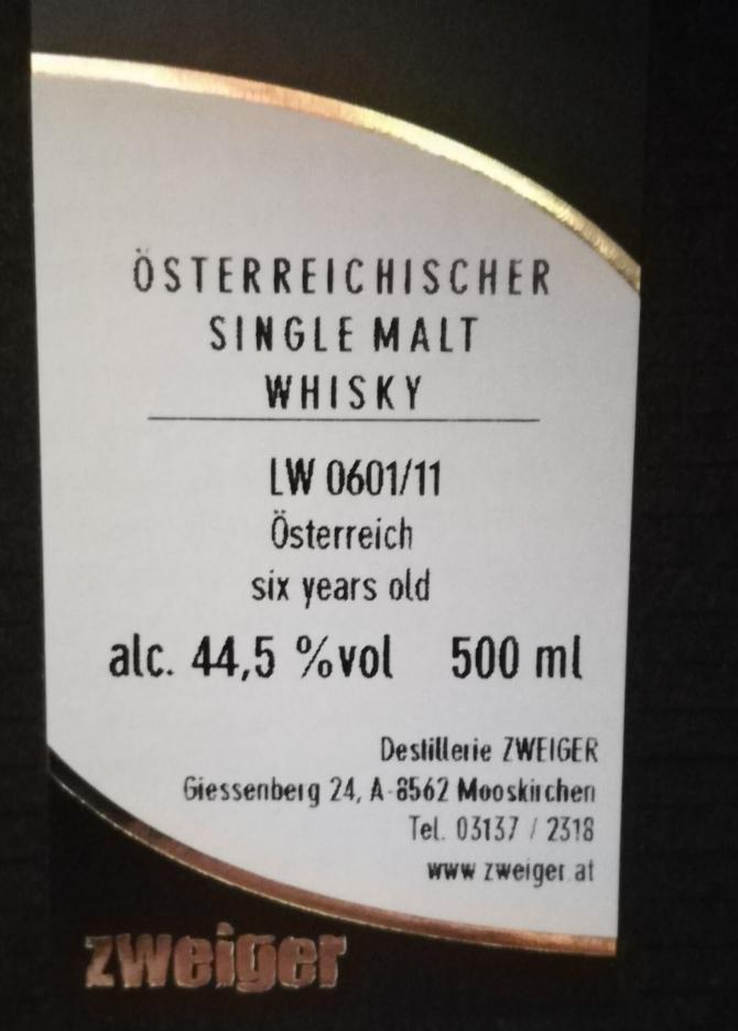 Zweiger 06-year-old