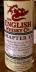"Photo by <a href=""https://www.whiskybase.com/profile/etaoin"">etaoin</a>"