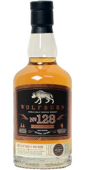 Wolfburn No. 128