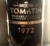 "Photo by <a href=""https://www.whiskybase.com/profile/maartenb1986"">MaartenB1986</a>"
