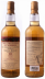 "Photo by <a href=""https://www.whiskybase.com/profile/vredensever"">vredensever</a>"