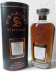 """Photo by <a href=""""https://www.whiskybase.com/profile/double-barrel"""">Double Barrel</a>"""
