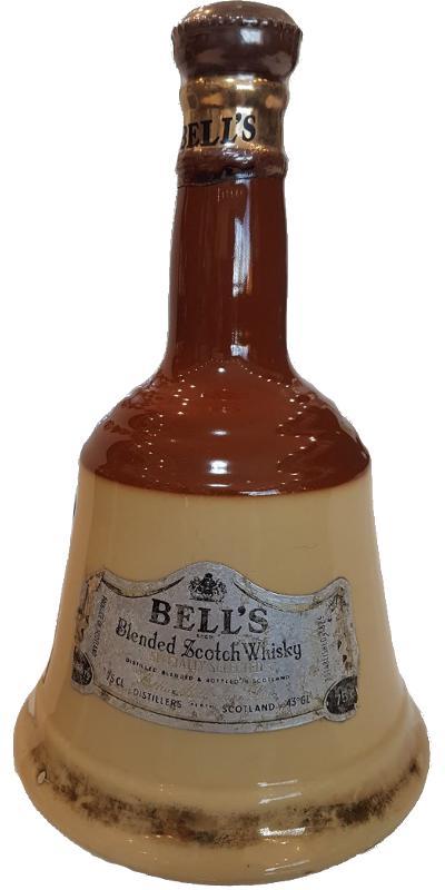 Bell's Blended Scotch Whisky