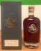 "Photo by <a href=""https://www.whiskybase.com/profile/pfeffi"">Pfeffi</a>"