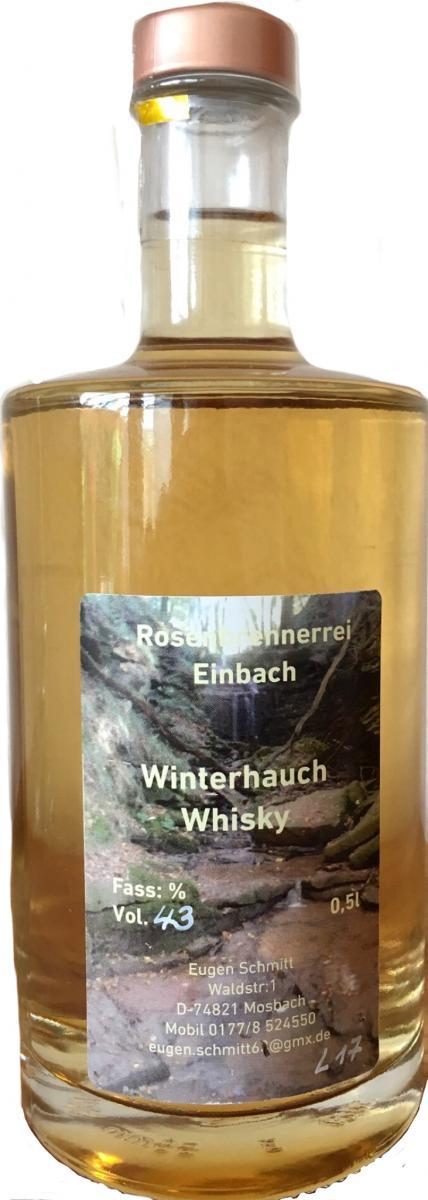 Winterhauch 2012