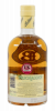 """Photo by <a href=""""https://www.whiskybase.com/profile/whiskybusiness"""">whiskybusiness</a>"""