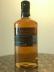 """Photo by <a href=""""https://www.whiskybase.com/profile/rumdram75"""">RumDram75</a>"""
