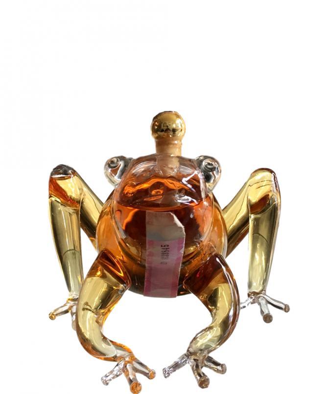 Musée de l'alambic Frog