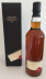 """Photo by <a href=""""https://www.whiskybase.com/profile/ed_radour"""">Ed Radour</a>"""
