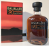 "Photo by <a href=""https://www.whiskybase.com/profile/moses"">Moses</a>"