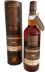 "Photo by <a href=""https://www.whiskybase.com/profile/ed_radour"">Ed Radour</a>"