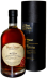 """Photo by <a href=""""https://www.whiskybase.com/profile/whisky-in-wiesbaden"""">Whisky-in-Wiesbaden</a>"""