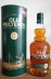 "Photo by <a href=""https://www.whiskybase.com/profile/mrbutton"">MrButton</a>"
