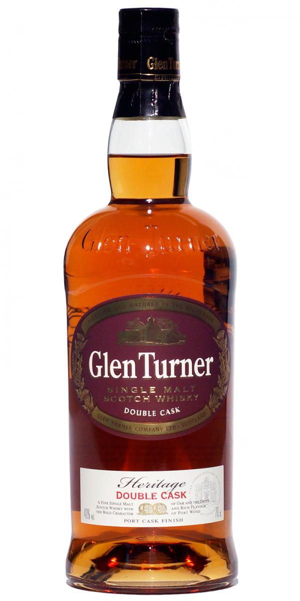 Glen Turner Heritage