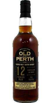 Old Perth 2004 MMcK